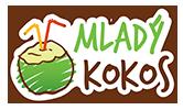 logo-mlady-kokos-s