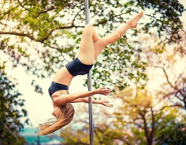 Nezapomete si na blogu pest nov lnek o yoga essentialshellip