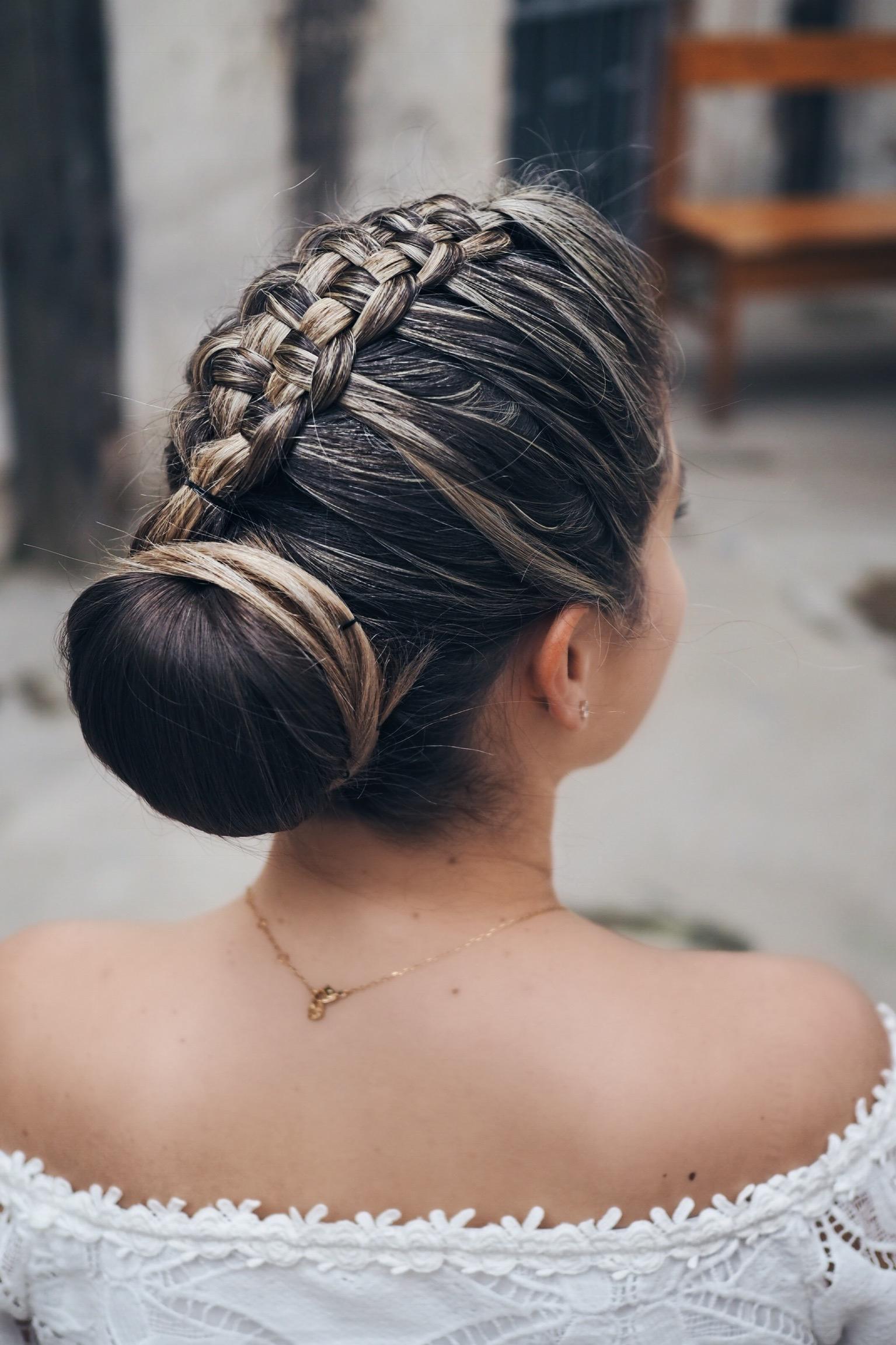 Vlasy 9