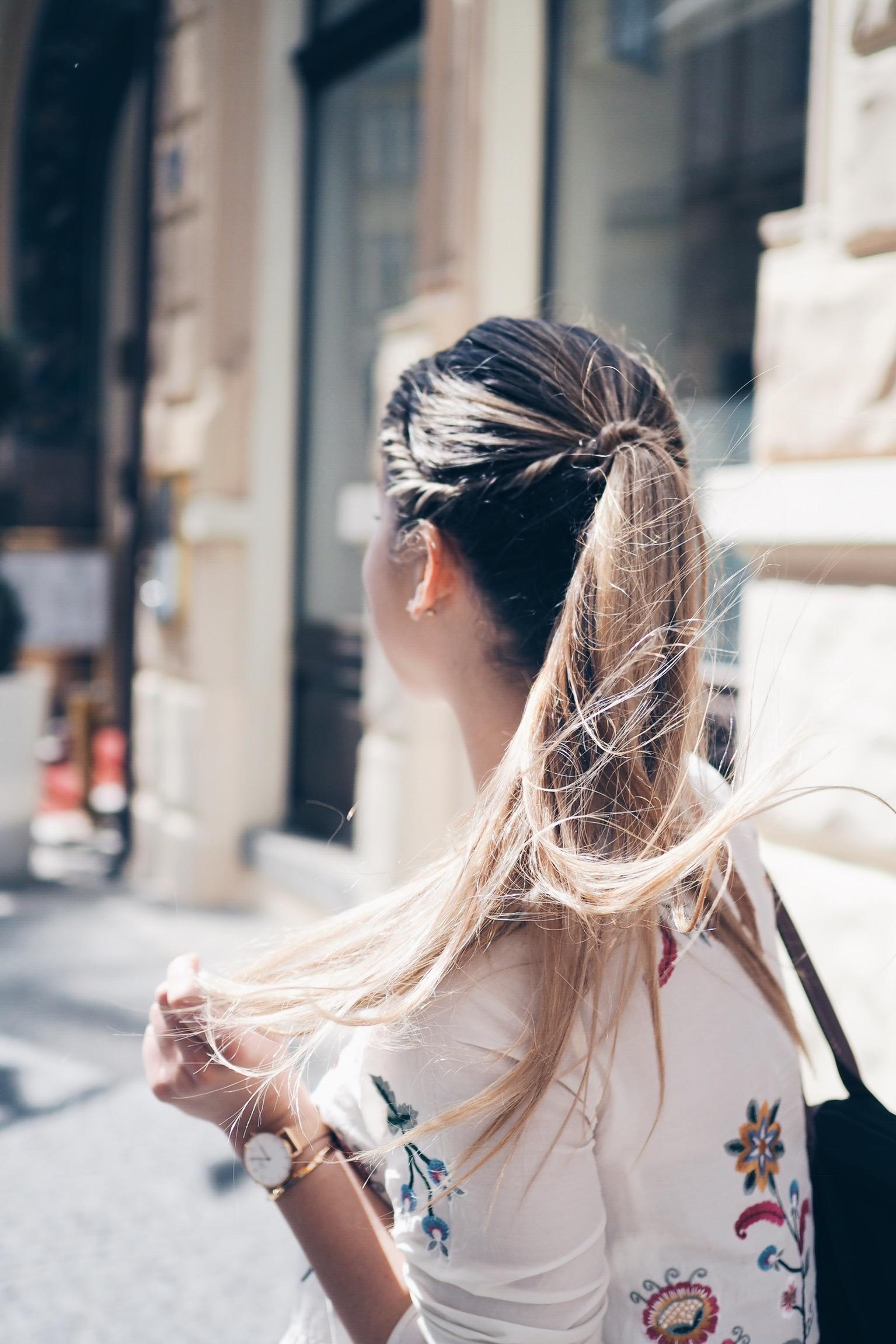 Vlasy 7