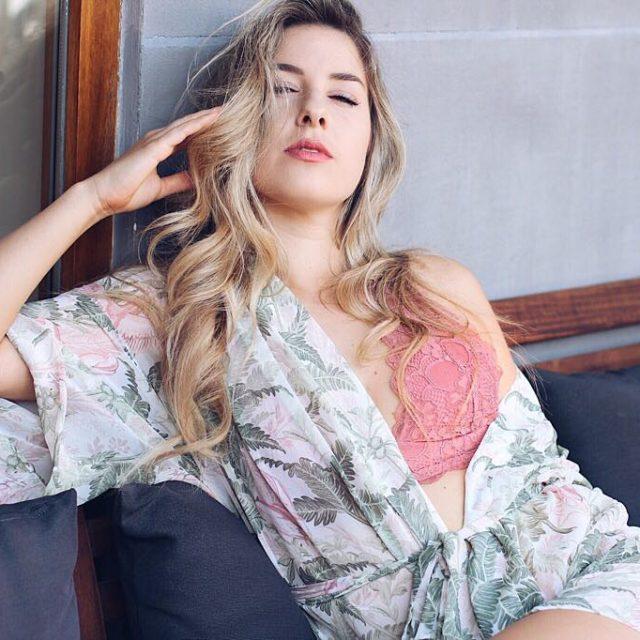 In love with bechickcom bras Tahle sed jako druh kehellip