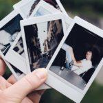 Vzpomínky v obrazech