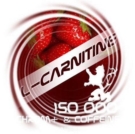 l-carnit-stred-mlha-0.jpg.big