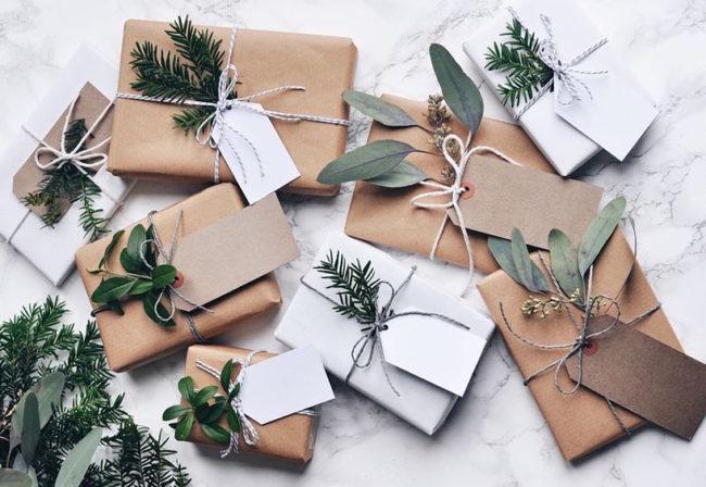 ... ale Vánoce už se nám opravdu pomalu blíží. Místo času klidu a pohody  jsou často dost hektické. Pokud začínáte přemýšlet 5729468314