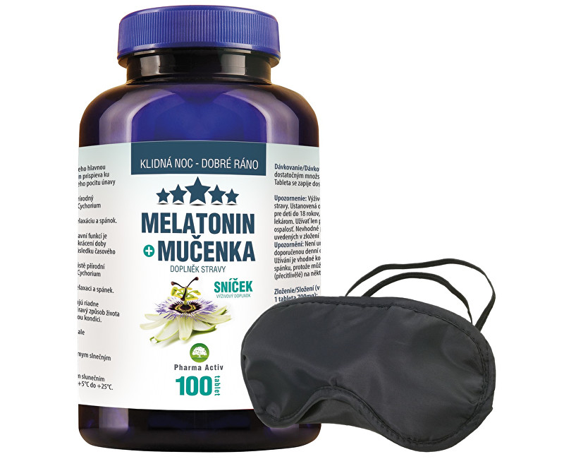 melatonin-mucenka-80-tbl-20-tbl-zdarma-skraboska-na-spani-zdarma_1430505120171025104933