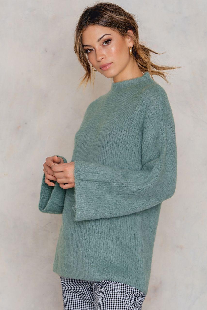 nakd_brush_sweater_1100-000210-0010-37