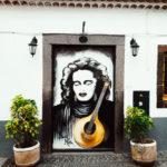 Madeira - foto - 20180611_150427