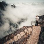 Madeira - foto - 20180614_165905