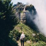 Madeira - foto - 20180614_171553