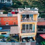 Madeira - foto - DJI_0040