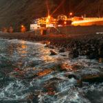 Madeira - foto - IMG_2302-2