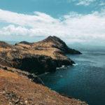 Madeira - foto - IMG_2686