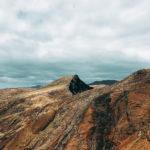 Madeira - foto - IMG_4859