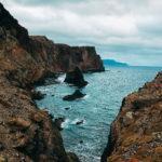 Madeira - foto - IMG_5092