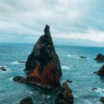 Madeira - foto - IMG_7938
