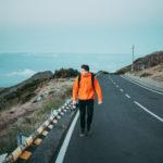 Madeira - foto - OLYMPUS DIGITAL CAMERA